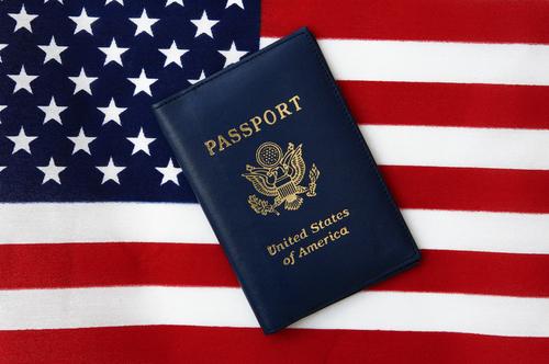 Passport-4