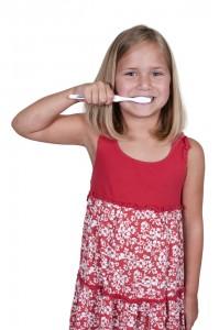 dentalCare_108803111