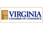 VA Chamber of Commerce